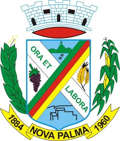 Audiência Pública - Conselho Municipal de Saúde