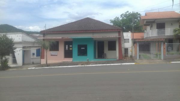 Associação dos Artesãos de Nova Palma com novo espaço