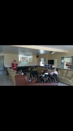 Mais uma estudante nova-palmense engajada em projeto social