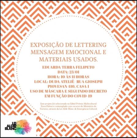 Primeiro projeto dos contemplados no Prêmio Multicultural Nova Palma será apresentado na...