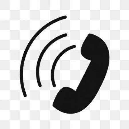 Novos números de contato da Prefeitura Municipal e outras entidades/repartições públicas