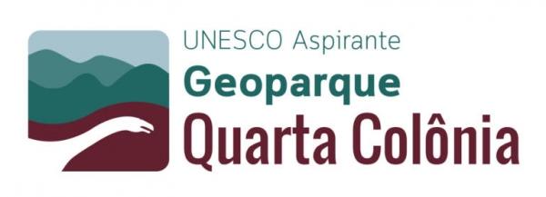 Geoparque Quarta Colônia - Reunião, aberta a interessados, da Comissão de Negócios e R...
